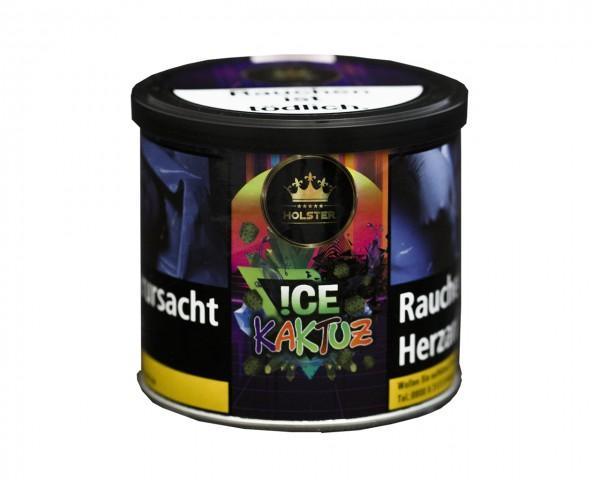 Holster Tabak 200g - Ice Kaktuz