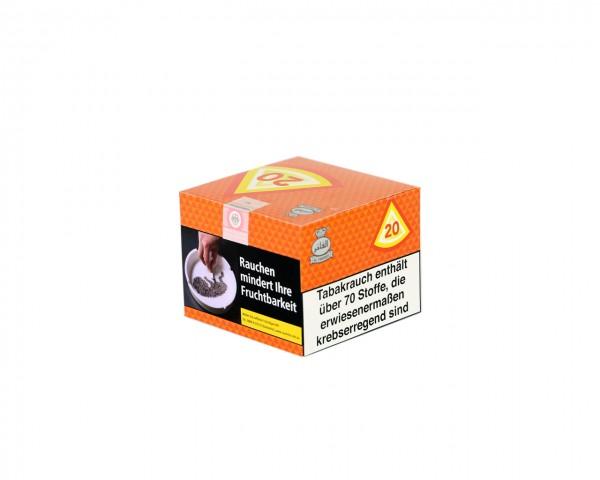 Tabak Al Fakher 20 – Orange 200g