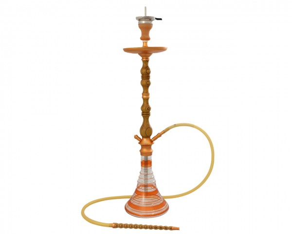 Al-Mani Orient Style 1