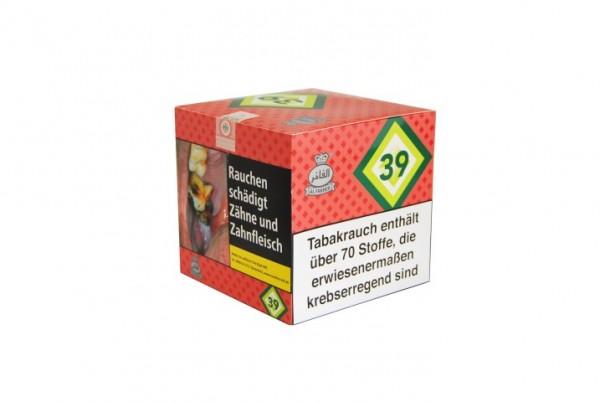 Tabak Al Fakher 39 – Wassermelone Minze 1000g