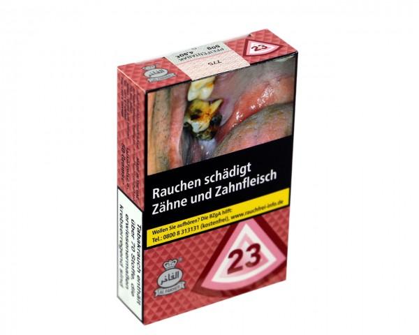 Tabak Al Fakher 23 – Cherry 50g