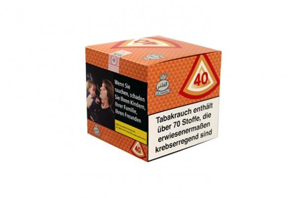 Tabak Al Fakher 40 – Honigmelone 1000g